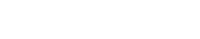 Restaurant Cotton logo